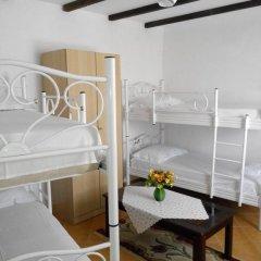 Отель Guest House Meti Стандартный номер фото 7