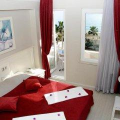 Savk Hotel 4* Стандартный номер с различными типами кроватей