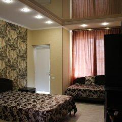 Гостиница Guest House Valery комната для гостей