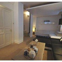 Отель Piccadilly Circus Studios удобства в номере фото 2