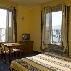 Europalace Hotel 3* Стандартный номер фото 2
