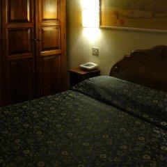 Hotel Airone 3* Стандартный номер фото 6