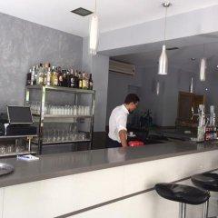 Отель Sacratif Испания, Мотрил - отзывы, цены и фото номеров - забронировать отель Sacratif онлайн гостиничный бар