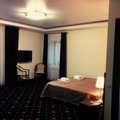 Inter HOTEL Полулюкс фото 14