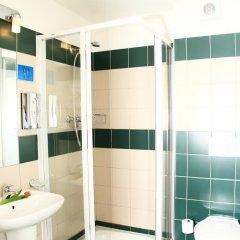 Akcent hotel 3* Стандартный номер с 2 отдельными кроватями фото 12