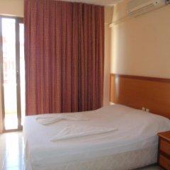 Aloe Apart Hotel 3* Апартаменты с различными типами кроватей фото 4