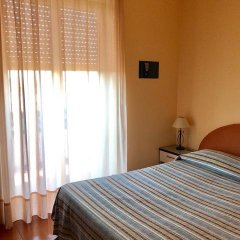 Hotel Scala Greca 3* Стандартный номер фото 5
