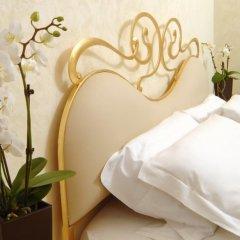 Отель Residenza Frattina Италия, Рим - отзывы, цены и фото номеров - забронировать отель Residenza Frattina онлайн удобства в номере фото 2