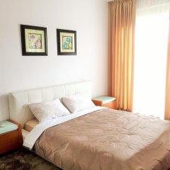 Апартаменты Viola Di Mare Apartments комната для гостей фото 5