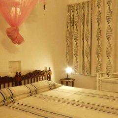 Отель Hemadan Шри-Ланка, Бентота - отзывы, цены и фото номеров - забронировать отель Hemadan онлайн детские мероприятия