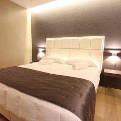 Отель Baviera Mokinba 4* Улучшенный номер фото 4