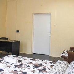 Hotel na Ligovskom 2* Стандартный номер с двуспальной кроватью фото 46