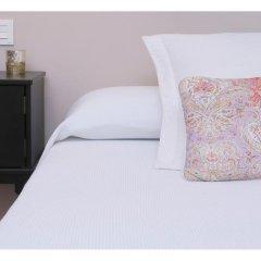 Отель B&B Hi Valencia Boutique 3* Стандартный номер с различными типами кроватей фото 35