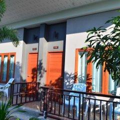 Отель Andawa Lanta House Ланта фото 16