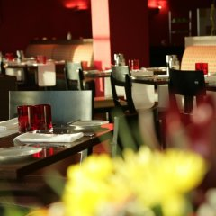 Гостиница Ренессанс Актау Казахстан, Актау - отзывы, цены и фото номеров - забронировать гостиницу Ренессанс Актау онлайн питание фото 3