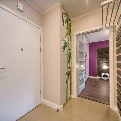 Апартаменты VisitZakopane Island Apartments интерьер отеля