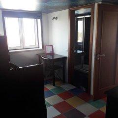 Отель Captain's Log House удобства в номере фото 2