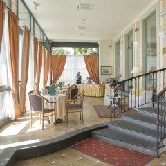 Отель San Gottardo Италия, Вербания - отзывы, цены и фото номеров - забронировать отель San Gottardo онлайн спа