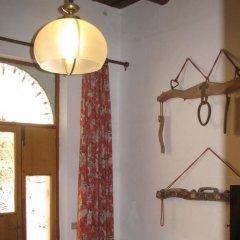 Отель Casa Antica A 10 Metri Dalla Spiaggia Италия, Порто Реканати - отзывы, цены и фото номеров - забронировать отель Casa Antica A 10 Metri Dalla Spiaggia онлайн удобства в номере