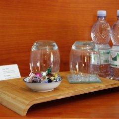 Отель Sweet Home B&B Стандартный номер фото 2