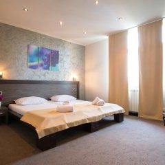 Отель Villa Mystique комната для гостей фото 3