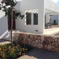Отель Nure Villas Mar y Mar Испания, Кала-эн-Бланес - отзывы, цены и фото номеров - забронировать отель Nure Villas Mar y Mar онлайн фото 4