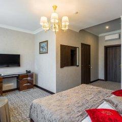 Бутик-отель De Volan комната для гостей фото 3