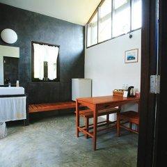 Отель Islanda Hideaway Resort интерьер отеля фото 2
