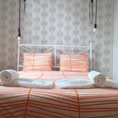 Отель Feel Lisbon B&B спа фото 2