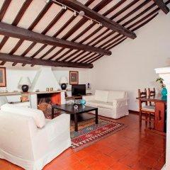 Отель Benedetta Италия, Рим - отзывы, цены и фото номеров - забронировать отель Benedetta онлайн спа