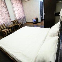Гостиница Paradise в Химках 1 отзыв об отеле, цены и фото номеров - забронировать гостиницу Paradise онлайн Химки детские мероприятия