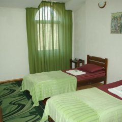 Гостиница Пруссия Стандартный номер с 2 отдельными кроватями фото 11