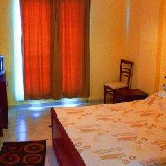 Отель Mario Hotel Албания, Саранда - отзывы, цены и фото номеров - забронировать отель Mario Hotel онлайн удобства в номере