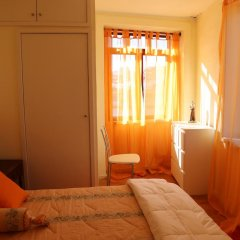 Апартаменты Oporto River View Apartments комната для гостей фото 3