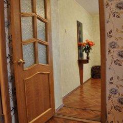 Гостиница Меблированные комнаты Белые Ночи удобства в номере фото 2