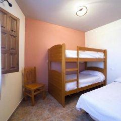 Отель Casas Rurales Peñagolosa 3* Апартаменты с различными типами кроватей фото 4
