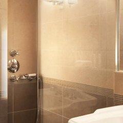 Hotel Verneuil ванная фото 2