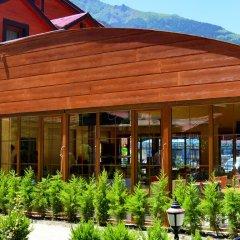 Keles Hotel Турция, Узунгёль - отзывы, цены и фото номеров - забронировать отель Keles Hotel онлайн питание