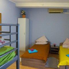 Хостел Айпроспали Номер Премиум с разными типами кроватей фото 7