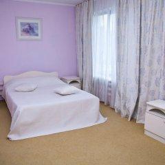 Гостевой Дом Смирновых 5* Стандартный номер разные типы кроватей фото 5