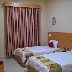 Отель Al Salam Inn Hotel Suites ОАЭ, Шарджа - отзывы, цены и фото номеров - забронировать отель Al Salam Inn Hotel Suites онлайн детские мероприятия фото 2