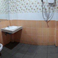 Отель Preawwaan Seaview Ko Laan ванная