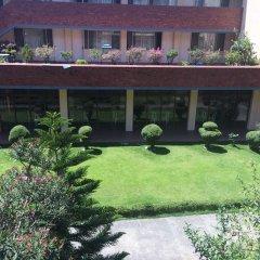Отель Dondrub Guest House Непал, Катманду - отзывы, цены и фото номеров - забронировать отель Dondrub Guest House онлайн