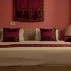 Отель 5Th Lane House Шри-Ланка, Коломбо - отзывы, цены и фото номеров - забронировать отель 5Th Lane House онлайн удобства в номере