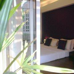 Отель Baan Saladaeng Boutique Guesthouse 3* Люкс фото 7