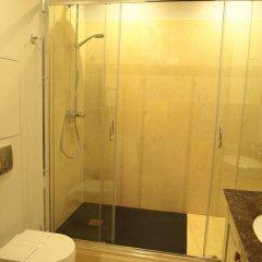 Гостиница Метрополис 4* Стандартный номер с разными типами кроватей фото 4