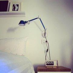 Отель B&B Casa Campanelle charme&design Люкс фото 8