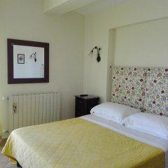 Отель Casa Fiorita Bed & Breakfast 3* Стандартный номер фото 4
