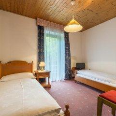 Hotel Wieser 3* Номер категории Эконом фото 2