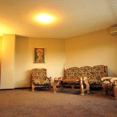 Отель Villa Spaggo Complex спа фото 2